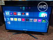 Samsung 40 Inches FHD Smart 3D Tv | TV & DVD Equipment for sale in Lagos State, Lagos Mainland