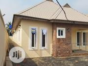 New 3 Bedroom Bungalow At Ikorodu For Sale | Houses & Apartments For Sale for sale in Lagos State, Ikeja