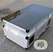 Fashion Centertable | Furniture for sale in Oyo State, Egbeda