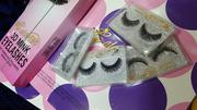 Catchme 3D Eyelashes | Makeup for sale in Lagos State, Amuwo-Odofin