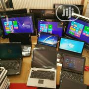 IT Services   Computer & IT Services for sale in Ogun State, Abeokuta South