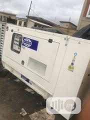 100KVA FG WELSON Perkins 1000 Series   Electrical Equipment for sale in Lagos State, Ikeja