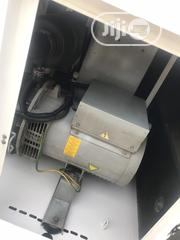 15kva Mikano | Electrical Equipments for sale in Lagos State, Ikeja