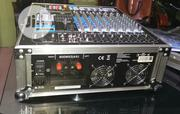 Standard Quality Of High Class Powered Mixer | Kitchen Appliances for sale in Lagos State, Ojo