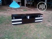 New TV Shelf   Furniture for sale in Oyo State, Ibadan South West