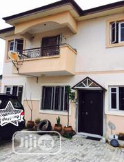 3 Bedrooms Terrace Duplex At Lekki For Sale. | Houses & Apartments For Sale for sale in Lagos State, Lekki Phase 1