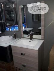 Executive Cabinet Basin | Plumbing & Water Supply for sale in Lagos State, Ikeja
