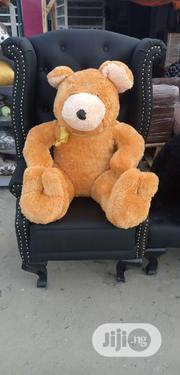 Giant Teddy | Toys for sale in Lagos State, Ajah