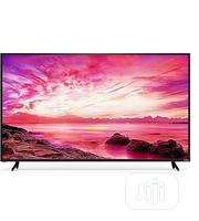 LG 26 Inch Full HD LED TV + Free Wall Bracket   TV & DVD Equipment for sale in Rivers State, Oyigbo