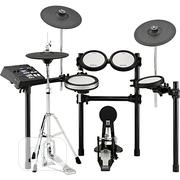 Yamaha DTX 700K Electric Drum | Musical Instruments & Gear for sale in Abuja (FCT) State, Lokogoma