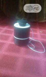Long Lasting Mosquito Killer Lamp | Home Accessories for sale in Lagos State, Surulere