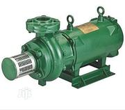Texmo Openwell Submersible Pump Electric   Plumbing & Water Supply for sale in Cross River State, Calabar