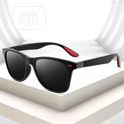 Wayfarer Sunglasses | Clothing Accessories for sale in Abuja (FCT) State, Gwagwalada