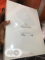 New Apple iPad Pro 12.9 64 GB Black | Tablets for sale in Lagos State, Ikeja