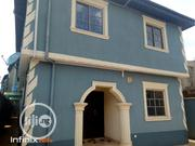 Tasteful Finished 2bedroom Flat for Rent at Meiran,Alagbado,Lagos | Houses & Apartments For Rent for sale in Lagos State, Alimosho