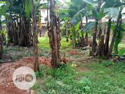 Mixed Use Land Along 2nd Ugbor GRA Benin City for Sale | Land & Plots For Sale for sale in Edo State, Benin City