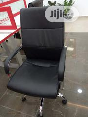 High Quality Office Table | Furniture for sale in Abuja (FCT) State, Central Business District