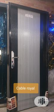 Quality Rooms/ Toilet Door | Doors for sale in Lagos State, Surulere