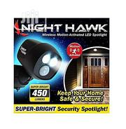 Night Hawk Security Light | Home Appliances for sale in Lagos State, Lagos Island