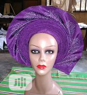 Classic Autogele | Clothing Accessories for sale in Anambra State, Onitsha