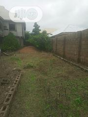 6bedroom Duplex Along Royal Valley Estate Ilorin On 3plot Of Lamd   Houses & Apartments For Sale for sale in Kwara State, Ilorin South