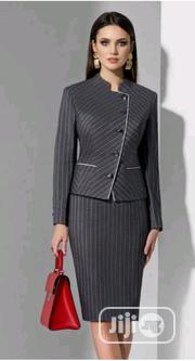 Dress Suit | Clothing for sale in Lagos State, Lagos Mainland