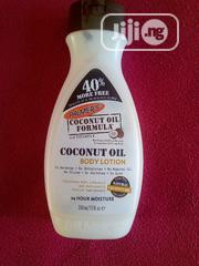 Palmer's Coconut Oil Formula Body Lotion 250ml | Skin Care for sale in Lagos State, Surulere