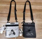 Palace Designer Side Bag   Bags for sale in Lagos State, Lagos Island