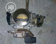 Throtle Body Honda Accord Complete | Vehicle Parts & Accessories for sale in Oyo State, Ibadan