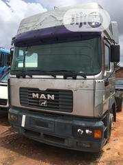 Trailer Truck Head | Trucks & Trailers for sale in Edo State, Benin City