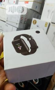 Smartwatch D13 | Smart Watches & Trackers for sale in Lagos State, Ikeja