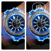 Led Wrist Watch | Watches for sale in Delta State, Uvwie