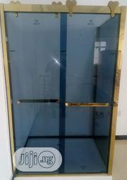 Shower Cubicle | Plumbing & Water Supply for sale in Lagos State, Ikeja