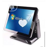 Matsuda ST9400 All-in-one POS System Touch Screen | Store Equipment for sale in Abuja (FCT) State, Asokoro