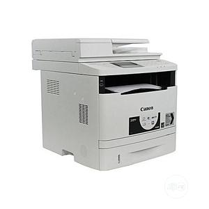 Canon I-Sensys Mf411dw ADF/Duplex Multi-Functional Printer