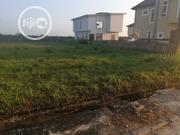 Distress Plot of Land for Sale at Pearl Garden Estate Sangotedo | Land & Plots For Sale for sale in Lagos State, Ajah