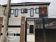 4 Bedroom Semi-detached Duplex At Ikota G.R.A Lekki For Sale | Houses & Apartments For Sale for sale in Lagos State, Lekki Phase 1
