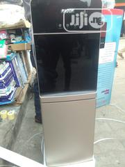 Water Dispenser   Kitchen Appliances for sale in Lagos State, Ojo