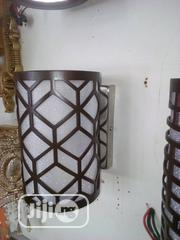 Good Quality and Durable Wall Bracket Light | Home Accessories for sale in Lagos State