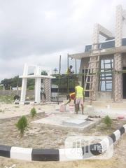 Plot of Dry Land for Sale At Ilagbo Town Ibeju Lekki. | Land & Plots For Sale for sale in Lagos State, Ajah
