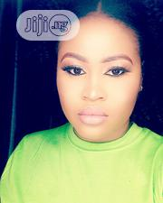 Makeup Artists   Health & Beauty CVs for sale in Lagos State, Magodo