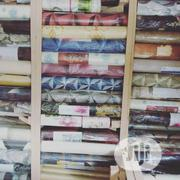 Wallpaper For Every Home And Office | Home Accessories for sale in Lagos State, Surulere