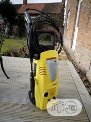 Karcher K3.91m High Pressure Washer For Commercial Car Wash Purposes | Vehicle Parts & Accessories for sale in Lagos State, Alimosho