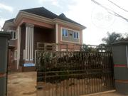 Luxurious And Cheap Short Let At GRA Benin City | Short Let for sale in Edo State, Benin City