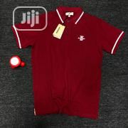 Polo Shirts | Clothing for sale in Lagos State, Yaba