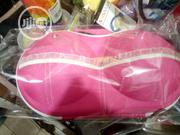 Bra Case-in | Tools & Accessories for sale in Lagos State, Lagos Island