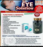 SUPERSALES,Norland Vision Vital Mebo GI Permanent Cure Any Eyes Ussue | Vitamins & Supplements for sale in Lagos State, Shomolu