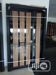 Luxury Turkey Door. | Home Appliances for sale in Lagos State, Orile
