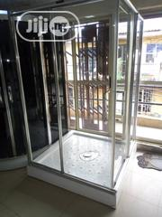 Your Luxury Shower Cubicle | Plumbing & Water Supply for sale in Lagos State, Orile