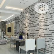 Your 3D Wallpaper For Hotel | Home Accessories for sale in Lagos State, Orile